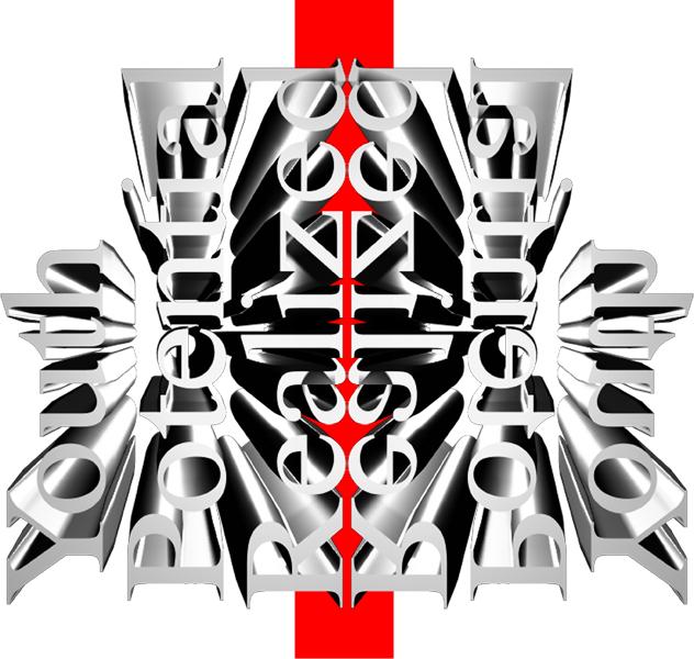 Confetti Bomb - MDMemily / Fladdermus
